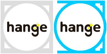 HANGAME